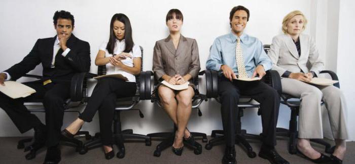 Собеседование в банке: как себя вести, что нужно знать, какие вопросы задают
