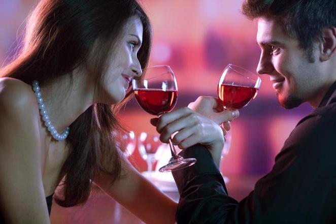 Совместимость имен Валентина и Валентин. Краткая характеристика каждого из них.