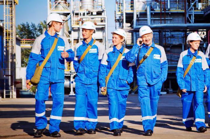 Топ лучших работодателей Москвы