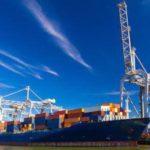 Уполномоченный экономический оператор: права и обязанности