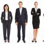 В чем идти на собеседование: особенности, рекомендации и отзывы