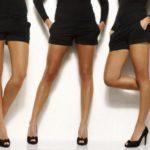 Жидкие колготки Top Model Secret: отзывы, фото, описание