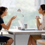 10 вопросов, которые нужно задать потенциальным арендаторам квартиры