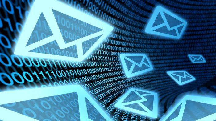 10 жутких интернет-тайн, которые заставят вас уйти в оффлайн