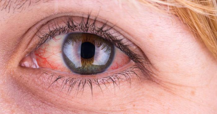 12 мифов о зрении, в которые вам не стоит верить