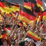 12 заблуждений о Германии, в которые многие верят