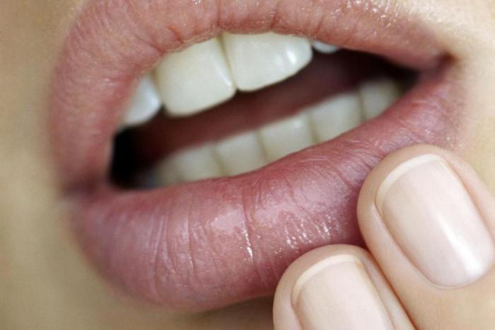 14 вредных лайфхаков для женщин, которые могут быть опасными для здоровья