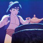 25 доказательств того, что в мультфильмах не стоит искать логику