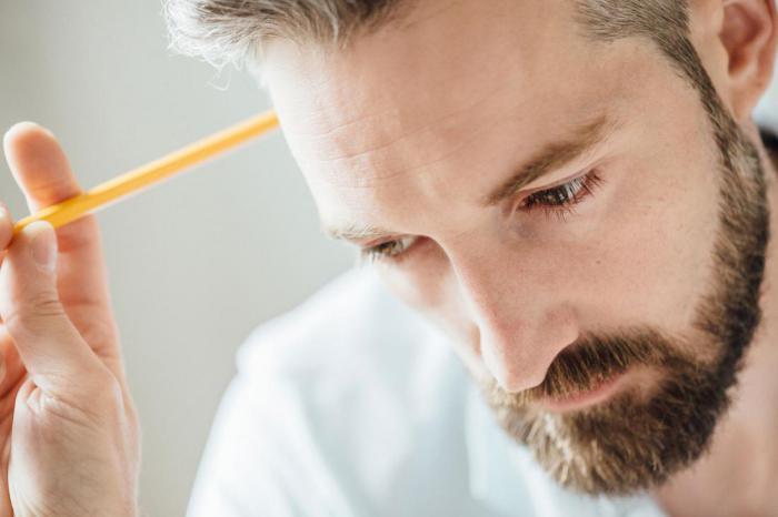 5 симптомов СДВГ у взрослых, которые тайно разрушают вашу жизнь