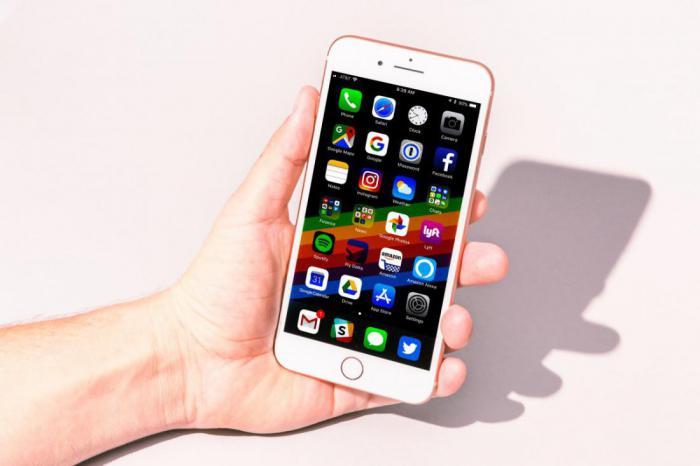 9 причин купить iPhone 8 вместо iPhone X