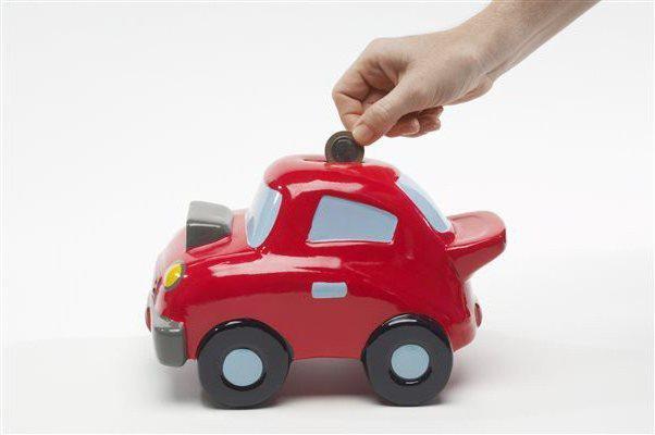 Автосалон «Пилот-Авто»: отзывы, адрес, состояние автомобилей, часы работы