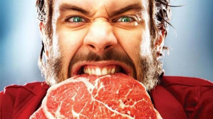 Действительно ли с помощью еды можно управлять настроением?