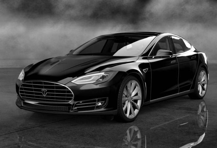 Эти 8 автомобилей быстрее, чем кажутся на первый взгляд