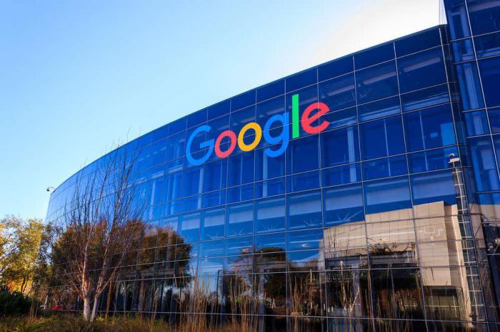 Google запустил новый проект, чтобы избавиться от