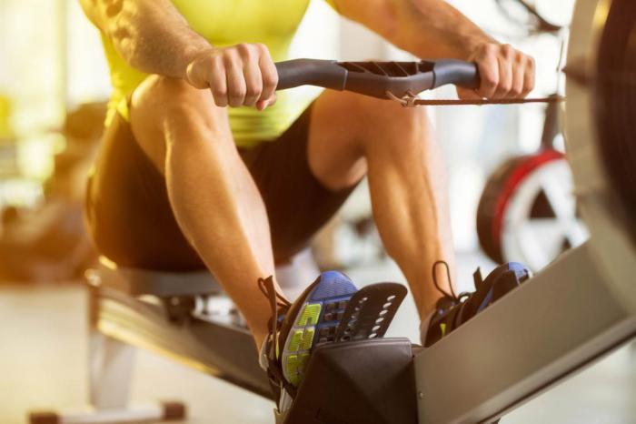 Хотите сбросить лишний вес? Не слушайте эти советы!