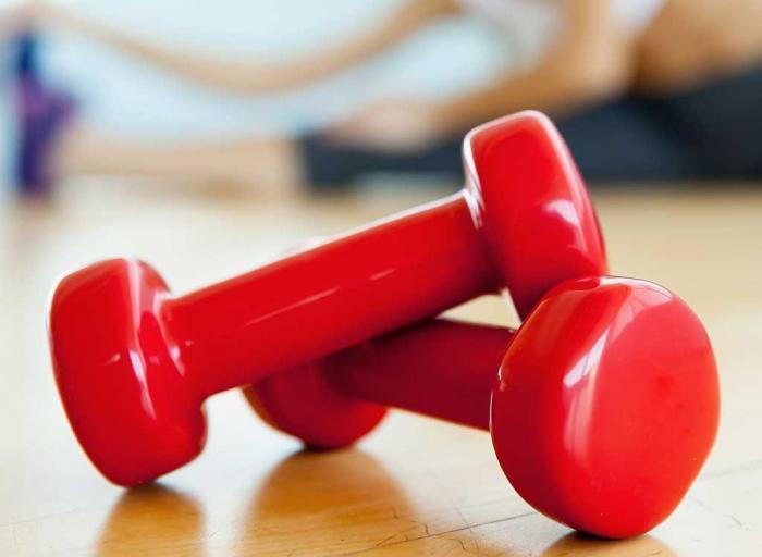 Как быстрее худеть во время ходьбы? 30 работающих советов