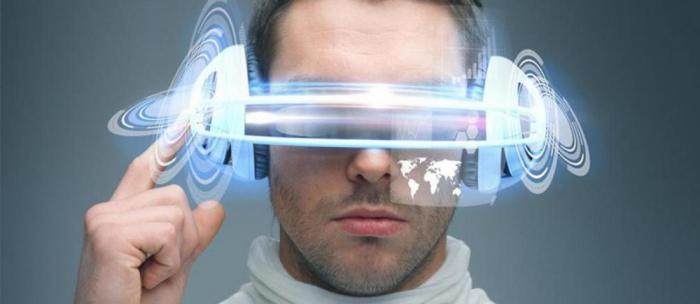 Как может виртуальная реальность повлиять на наше сознание?