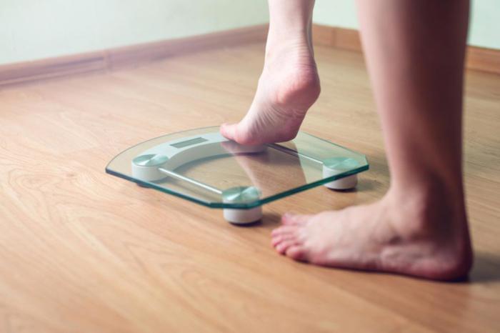 Как обнаружить болезнь на ранней стадии: 10 скрытых симптомов диабета