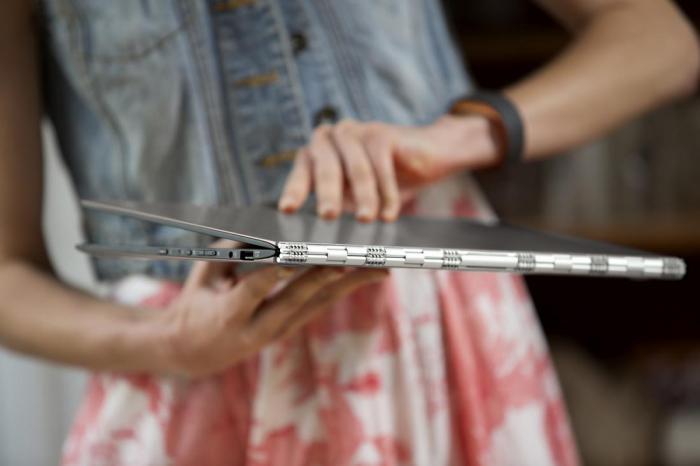 Как продлить жизнь своего ноутбука?