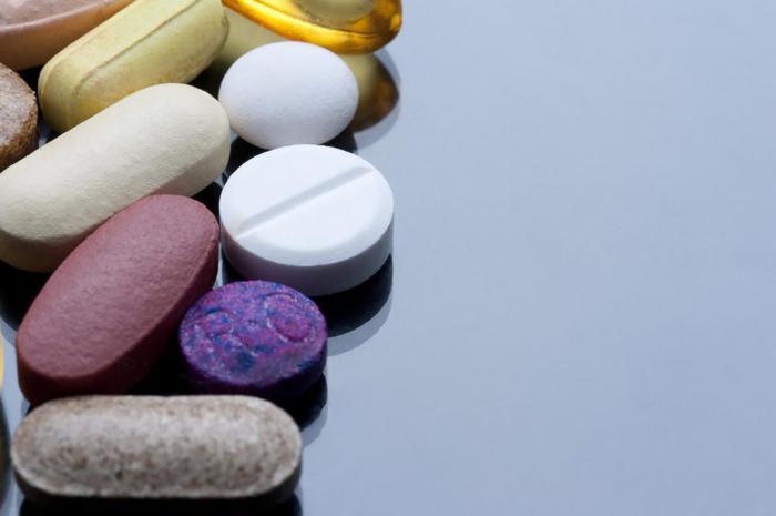 Как усилить эффект употребляемых витаминов?