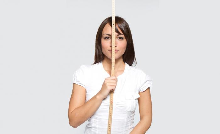 Как ваш рост может быть связан с повышенным риском тромбоза вен?