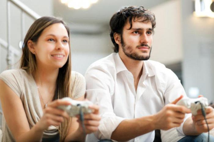 Как видеоигры могут изменить ваш мозг?