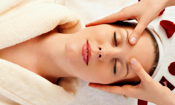 Как выбрать для себя лучший вид массажа: 3 секрета