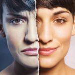 Какие позы йоги полезны при биполярном расстройстве?