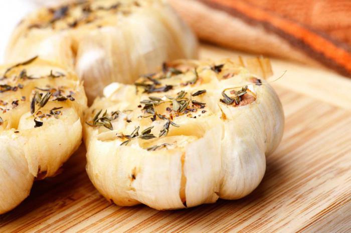 Какие продукты помогут сохранить здоровье легких?