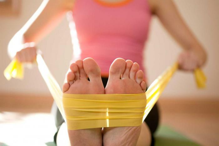Какие упражнения помогут вам укрепить свои легкие?