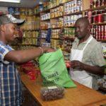 Кения приняла самый жесткий в мире закон против использования и производства пластиковых пакетов