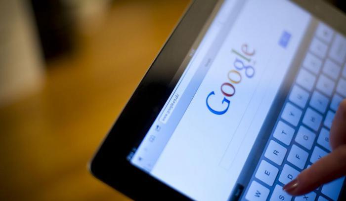 Новый инструмент Google может помочь людям с депрессией