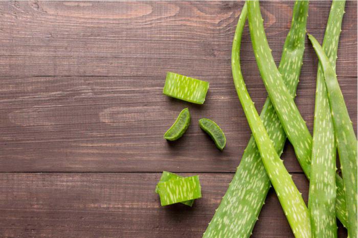Одобрено диетологами: 25 способов ускорить метаболизм