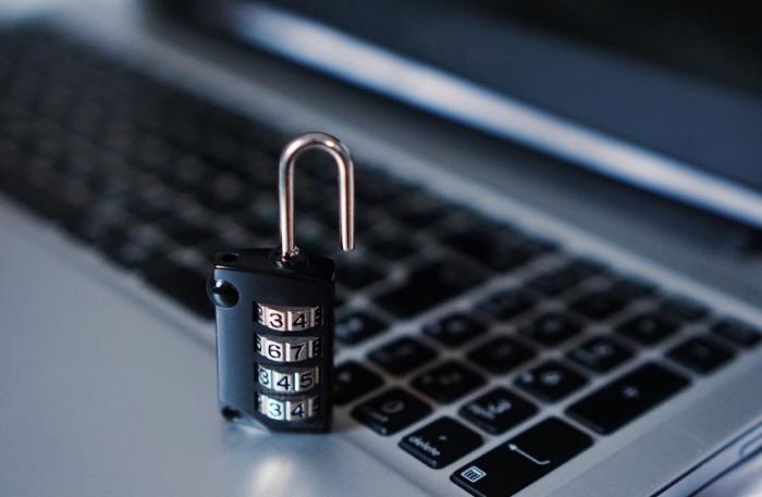 Оказывается, мы можем обойтись и без слишком сложных паролей
