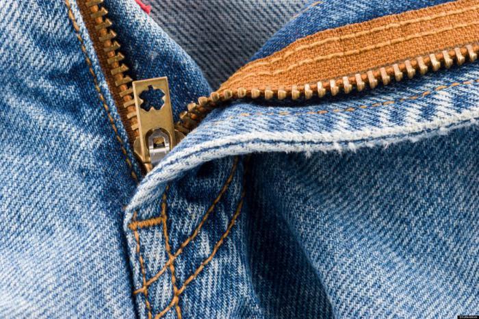 Осенний шопинг: как научиться распознавать качественные вещи?