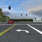 Почему водители автофургонов UPS в Америке никогда не поворачивают налево?