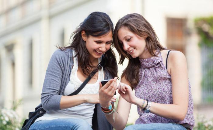 Приложения для знакомств могут сделать человека несчастным?
