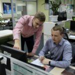 Секреты поведения во время стажировки, которые помогут устроиться на работу