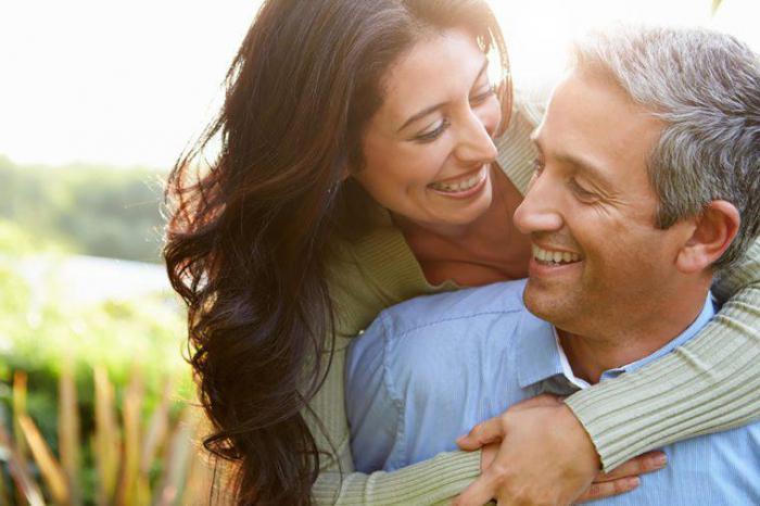 Теряете обоняние? 8 распространенных причин