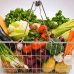 Тратите слишком много денег на продукты? Обратите внимание на ошибки, которые вы делаете в супермарк...