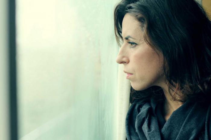 Эксперты о домашнем насилии: на что не следует закрывать глаза?