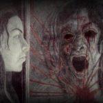 Как на самом деле появилась легенда о Кровавой Мэри?