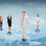 Сетевой маркетинг - как заработать? Суть сетевого маркетинга