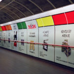 Нестандартная реклама: примеры, преимущества, идеи