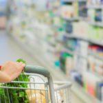 Виды потребителей. Потребительский рынок. ФЗ о правах потребителя