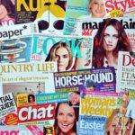 Печатная реклама: виды и функции, достоинства и недостатки