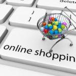 Конверсия интернет-магазинов: особенности расчета и способы повышения