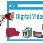 Видеореклама в интернете: виды, размещение, плюсы и минусы