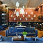 Как привлекать клиентов в кафе: все способы и интересные идеи