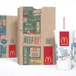 Чем отличается бренд от торговой марки: разница, особенности и характеристики
